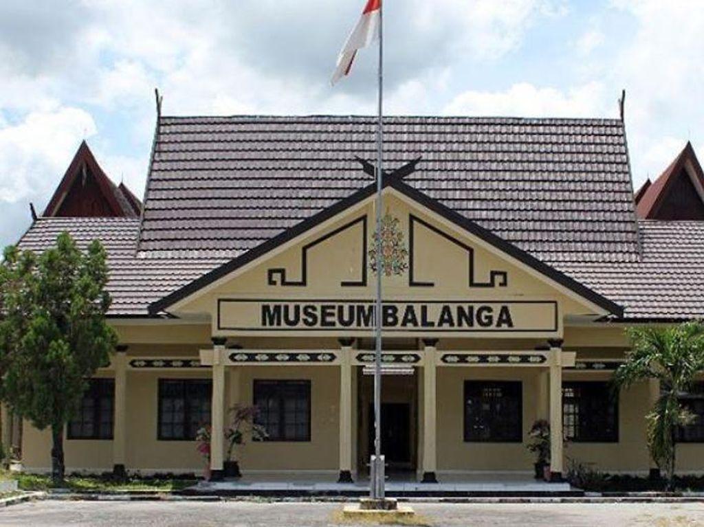 Ibu Kota Pindah, Bank Siap Tambah Kantor Cabang