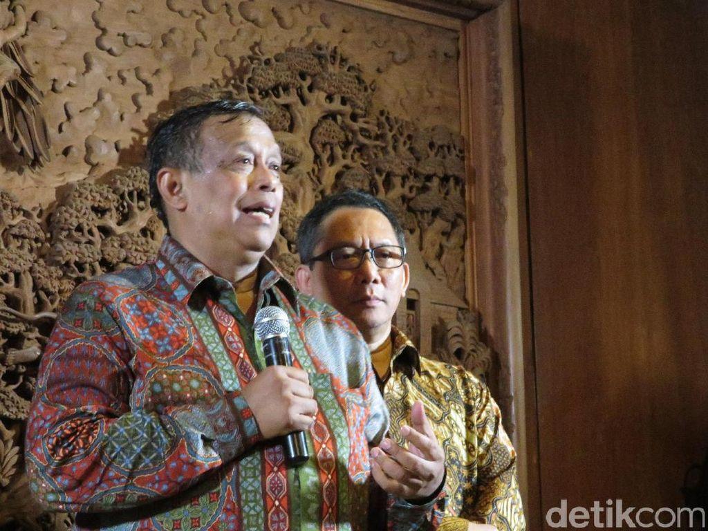 GNPF-U akan Masuk Timses Prabowo-Sandiaga di Satgas Agama