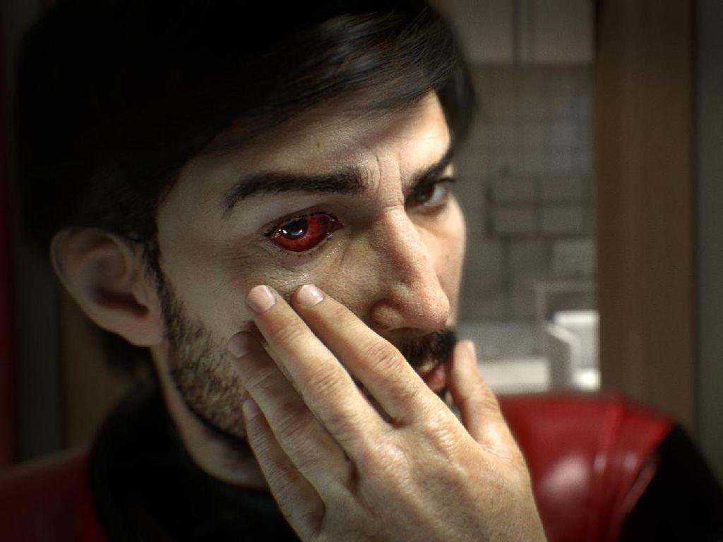 Fantastis! Gamer Ini Tamatkan Prey Kurang dari 20 Menit