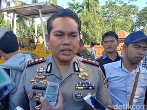 Polres Cirebon Siapkan Bus Gratis Mudik Khusus Ibu dan Anak