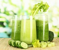 8 Manfaat Makan Seledri Setiap Hari Bagi Kesehatan