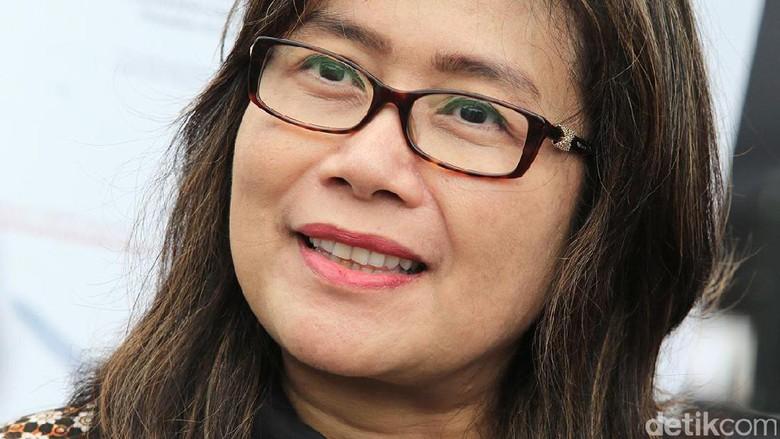 KSP: Pembakaran Surat Suara di Puncak Jaya untuk Hindari Penyalahgunaan