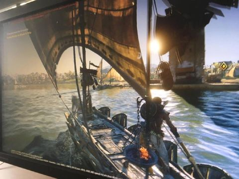 Epic Games dan Cara Download Assasins Creed
