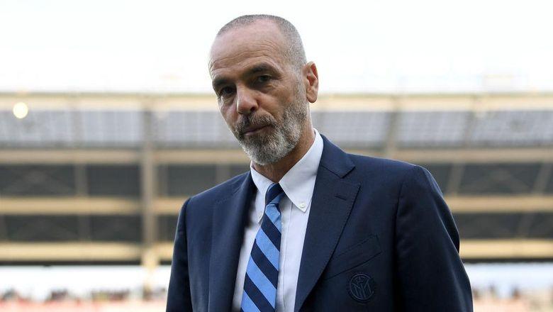 Pihak Inter Milan Dituding Tidak Menghormati Pioli
