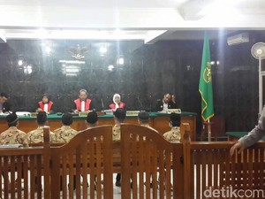 Ini Alasan Kuasa Hukum Duga Pembunuhan Sepasang Kekasih di Cirebon Rekayasa