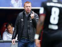 Ingolstadt Jadi Tim Kedua yang Terdegradasi dari Bundesliga