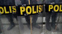 Polda Kalteng: Dugaan Match Fixing Kalteng Putra Vs Persela Tak Terbukti