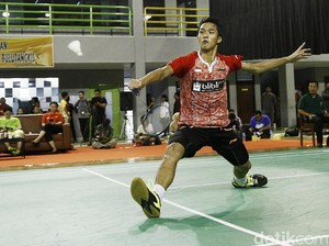 Hati-Hati dengan <i>Mind</i> <i>Game</i> India, Indonesia!