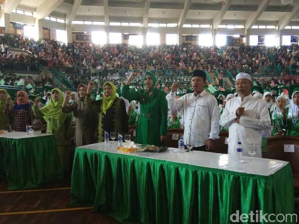 Pemkab Jember akan Masukkan Pelajaran Al Quran di Sekolah Umum