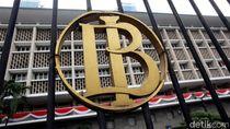 Biaya Transfer Kliring Bank Turun Jadi Rp 3.500 di September