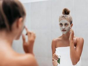 Amankah Masker Kecantikan Dipakai Setiap Hari? Ini Kata Dokter Kulit