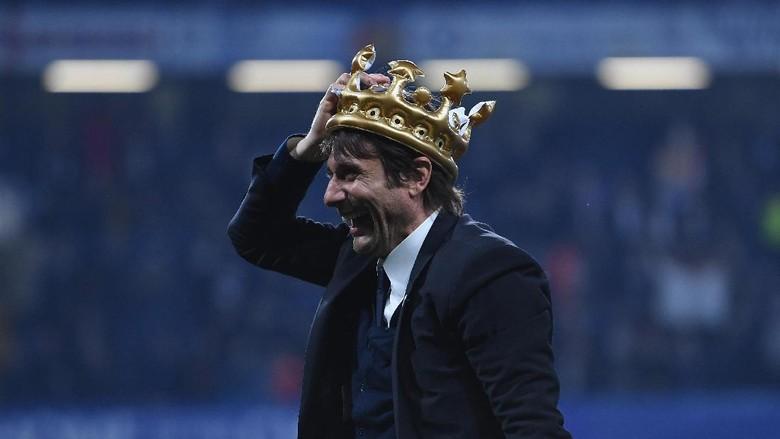 Raja Conte di Stamford Bridge