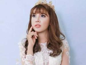 Sering Dihina Jelek, Wanita Vietnam Habiskan Rp 191 Juta untuk Jadi Cantik