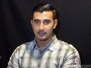 Ingin Sekolah Pilot, Ali Syakieb Tabung Uang Lewat Syuting
