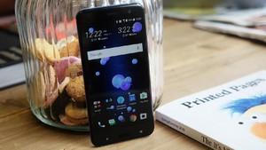 Dicaplok Google, HTC Siapkan Senjata Terakhir