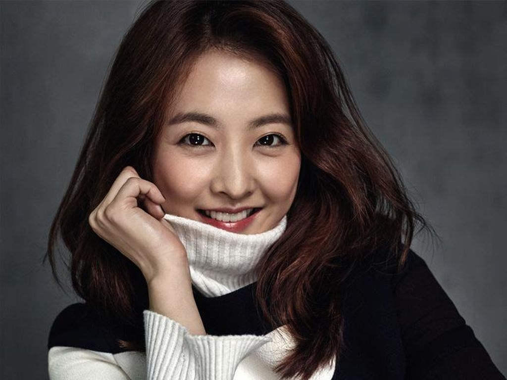 Mengenal Park Bo Young, Artis Drama Korea yang Dikira Anak-anak oleh YouTube