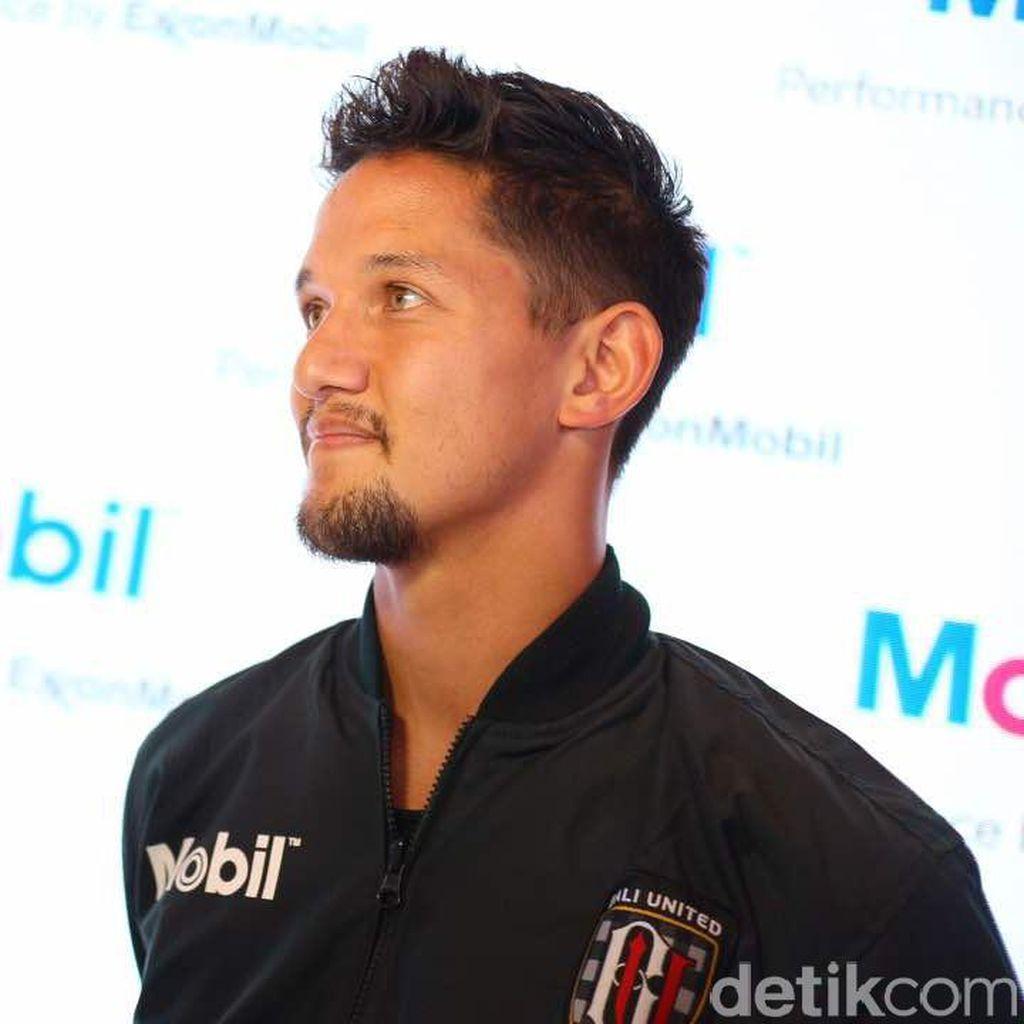 Delapan Pesepakbola Indonesia Masuk Nominasi Pemain Terbaik ASEAN 2017