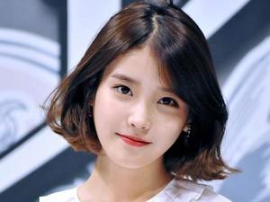 Sooyoung SNSD hingga IU Disebut Terlalu Kurus, Setuju?