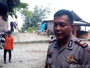 Cari Korban Terakhir, Tim SAR Sisir Pantai Perbatasan Garut-Cianjur
