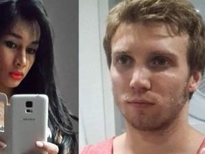 Kematian Mayang di Brisbane Disebabkan Tusukan Leher oleh Pasangannya