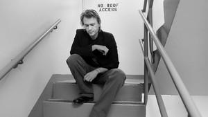7 Hal tentang Heath Ledger dalam Film Dokumenter