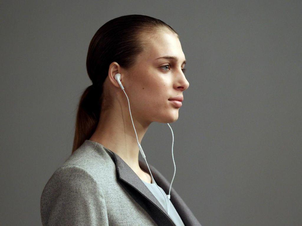 Perkembangan Zaman dan Hilangnya Format MP3