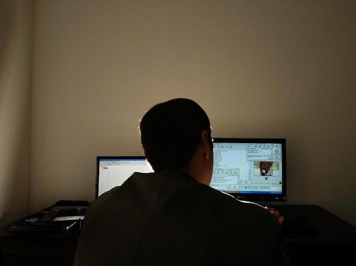 Hacker Sengaja Lancarkan Serangan Mirip WannaCry Saat Libur Lebaran
