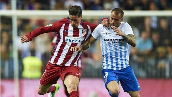 Misi Sandro Kalahkan Madrid untuk Bantu Barca Juara