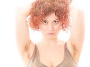 Risiko Jika Malas Cukur Rambut di Bagian Kewanitaan dan Ketiak