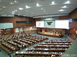 Setelah 12 Tahun, Akhirnya Laporan Keuangan Pemerintah Dapat WTP