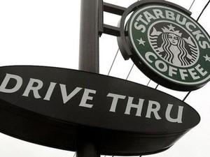 Luka Bakar Akibat Kopi Starbucks, Perempuan AS Diberi Rp 1,3 M