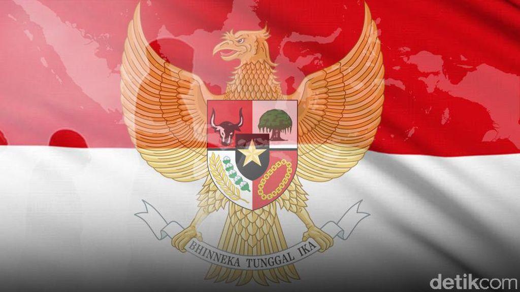 Kebangkitan Politik Indonesia