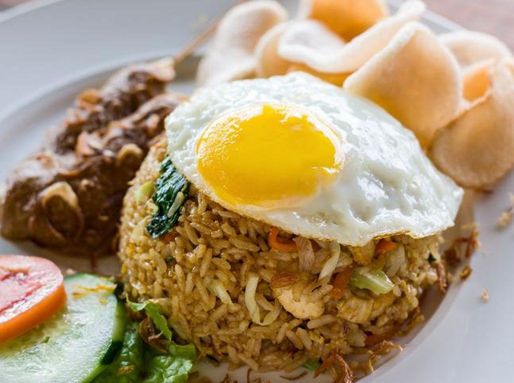 Ini 3 Makanan Indonesia yang Masuk Daftar Makanan Terenak di Dunia!