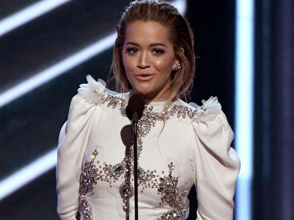 Sudah Siap Digoyang Rita Ora Cs Weekend Ini?