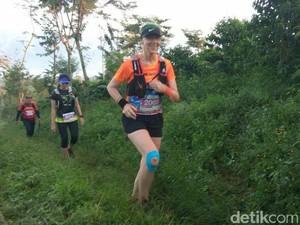 Ijen Trail Running,Cara Beda Nikmati Ijen