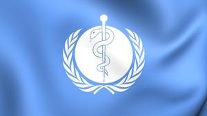 Dicari: Dokter Top untuk 7 Miliar Jiwa di Dunia