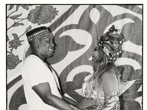 Keluarga Konfirmasi Beyonce Telah Lahirkan Anak Kembar