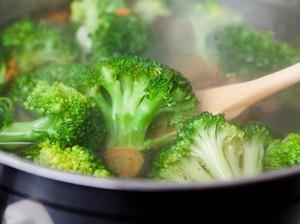 8 Cara Masak Populer Ini Pengaruhi Kandungan Nutrisi Makanan (1)