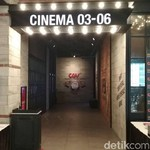 Bawa Anak ke Bioskop, Yes or No?
