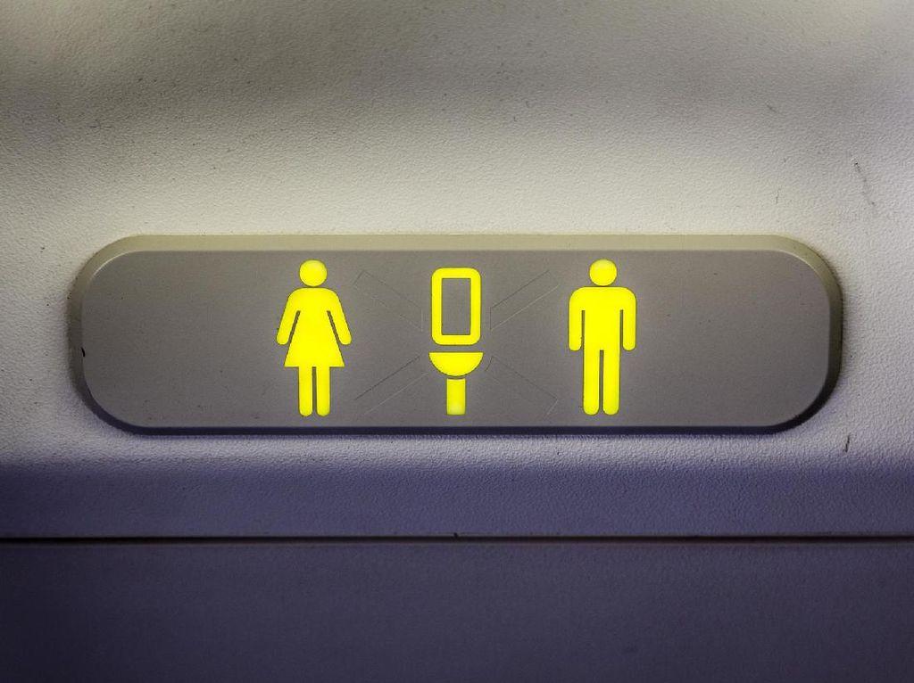 Ini Pengakuan Pemasang Kamera GoPro di Toilet Mahasiswi Kampus Makassar