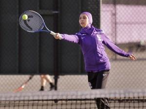 Sekolah AS Ini Jadi yang Pertama Siapkan Jilbab untuk Murid Berolahraga