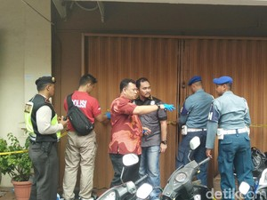 PKS Minta Pemprov Awasi Ketat Tempat Hiburan Cegah Pesta Gay
