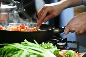 Pilih dan Masak Bahan Makanan Ini dengan Benar Agar Dapatkan Nutrisnya Maksimal (1)