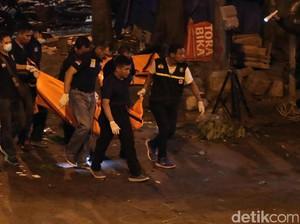 Pemuda Muhammadiyah: Bom Kampung Melayu Teror Biadab