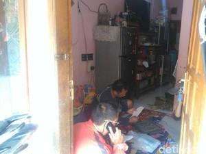 Sosok Terduga Pelaku Bom Bunuh Diri Kampung Melayu di Mata Warga