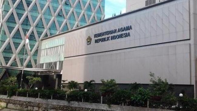 Proyek Gedung Kanwil Kemenag Aceh Juga Terlilit Skandal Korupsi