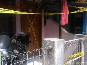 Keluarga Kenali Jasad Terduga Pelaku Bom Kampung Melayu Lewat Foto
