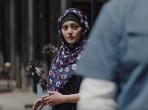 Tampilkan Hijabers di Video Klip, John Legend Kritik Kebijakan Trump