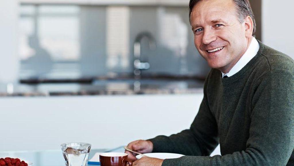 5 Perubahan Gaya Hidup Sederhana Untuk Kurangi Risiko Stroke