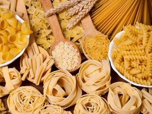 Tren Diet Rendah Karbohidrat Makin Marak, Penjualan Pasta di Italia Terus Turun